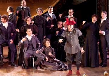 2010_Opéra Comique_Fortunio