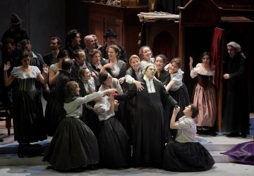 2017_Opéra Comique_Le Comte Ory