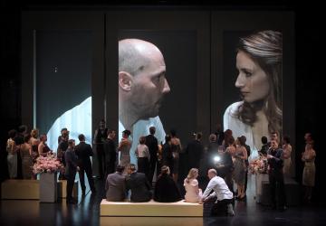 2018_Opéra Comique_Hamlet