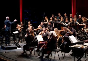 2018_Requiem_Les éléments et Les Passions, Orchestre Baroque de Montauban