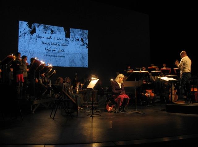 Hacho - Besançon 2012 (c) les éléments